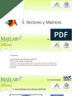 2.1 generalidades vectores
