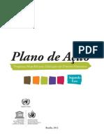 Plano de Ação Mundial - PMEDH - 2a etapa.pdf