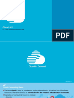 1. Cloud-101-Cloud-General