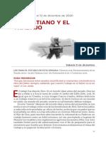 SAQ420_11.pdf