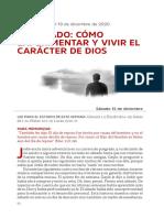 SAQ420_12.pdf