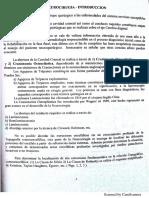 Neurocirugía Taveras Lucas.pdf