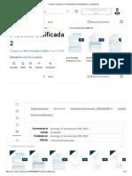Práctica Calificada 2 _ Probabilidad _ Probabilidades y estadísticas.pdf