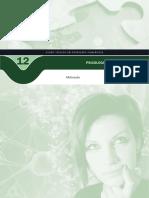 Psicologia 12.pdf