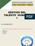 Talento I Introduccion (1)