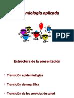 2 Transición epidemiológica_EY.ppt