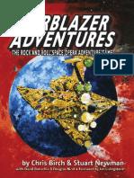 starblazer_preview