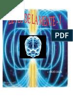 LEYES-DE-LA-MENTE-Tomo-I-de-J.-Híades..pdf