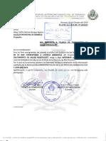 Inicio Proc Adm-Planta Residual.pdf