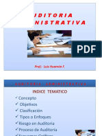 C1 Auditoría.pptx