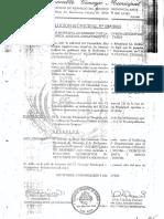 Convenio Alcantarillado Pluvial-2005