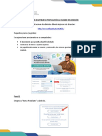 Manual_ingreso_formulario_ceu