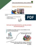 PERSONA FAMILIA Y RELACIONES HUMANAS -CÍRCULO IV BIMESTRE.pdf