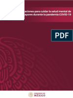 SaludMental_AdultosMayores.pdf