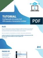 03_2020_22Mar_VPN_Tutorial.pdf
