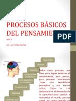 PROC BÁSIC DEL PENSAMIENTO.pdf