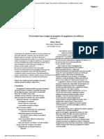 Escrevendo Bons Artigos de Pesquisa de Engenharia de Software Mary Shaw.pdf