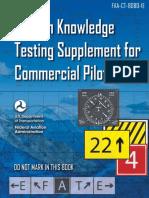 commercial_akts.pdf