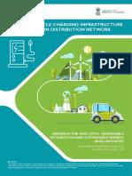 EV-White-paper-Revised-13-07-2020.pdf