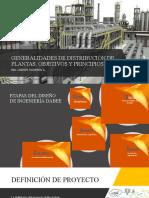 Sesion 2. GENERALIDADES DE DISTRIBUCIÓN DE PLANTAS, OBJETIVOS Y PRINCIPIOS.pptx