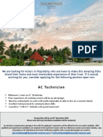 Job Flash - AC Technician.pdf