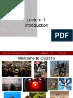 winter1516_lecture1.pdf
