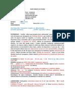 Caso clínico sesion 4-2020 GRUPAL (2).docx