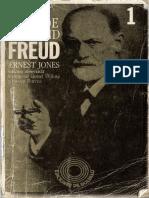 Jones, Ernest - Vida y obra de Sigmund Freud (ed. abreviada) [tomo I] [1961].pdf