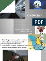 TERCERO_Cinemática.pptx