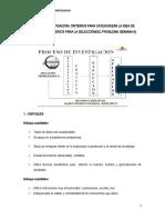 282365299-Criterios-Para-Categorizar-La-Idea-de-Investigacion.doc