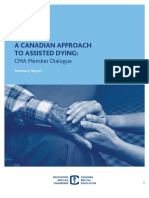 Canadian-Approach-Assisted-Dying-e (2)