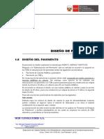 3.BIF Diseño de Pavimentos(acualizado19-07-13)
