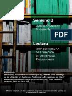 JOMP_Complementaria s2-1.pdf