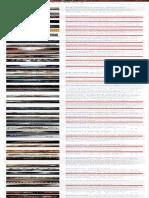 Safari - 26 sept. 2019 à 19:15.pdf