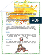 globa capitalismo.pdf