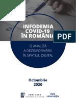 Eurocomunicare_Raport-Infodemia-COVID-19-in-Romania_octombrie-2020-1.pdf