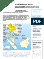 82418 - Thailand Drilling Fluid Regulator