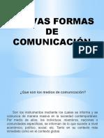 ppt-medios-de-comunicacic3b3n.pptx