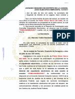 0931000022073063085.pdf