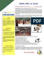 S29 CUARTO.pdf