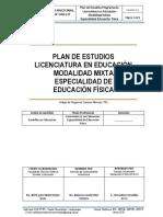 P52. LEMM EDUCACIÓN FÍSICA.pdf