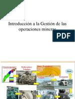 Introducción a la gestión de operaciones unitarias.ppt