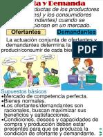 Sem07-Oferta-Demanda-Oferta-y-Demana-Elasticidad-28Nov2018
