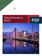 Doing_Business_In_Brazil