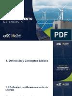 Leccion_1_-_Definicion_y_conceptos_basicos_de_energia.pdf