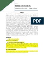 5. CASOS DE COMPRAVENTA.docx