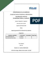 Examen trabajo Auditoria I , tercer parcial (1).pdf