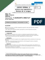 Planificacion Nº 4, 4º basico A Margarita Debayle.pdf
