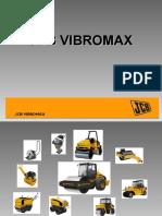 JCB Vibromax - История.ppt