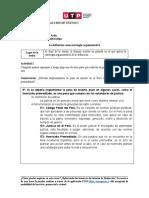 S09.s2 La definición como estrategia argumentativa (material)